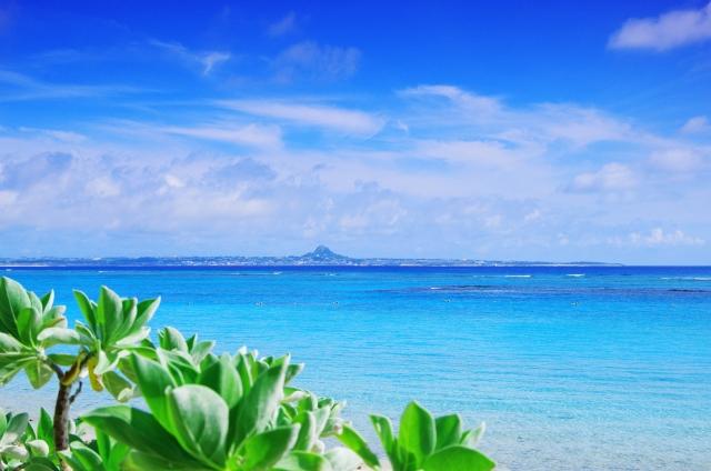 沖縄で子連れにおすすめの貸別荘・民泊。我が家が今までに宿泊したところをご紹介