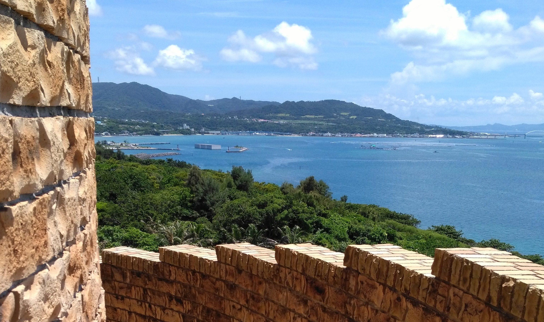 沖縄で子供と一緒に行って楽しかったところ(ビーチ以外)