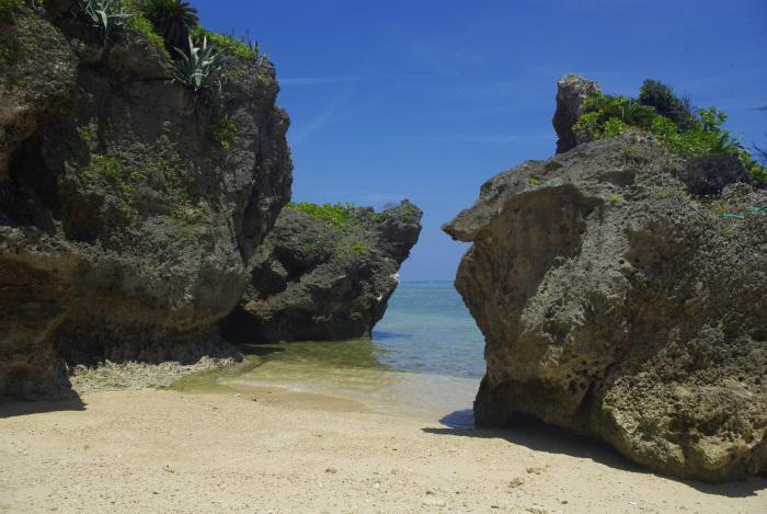2016年夏の沖縄旅行。格安旅行の旅費公開します。