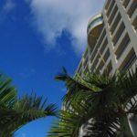 台風が来たらどうする?子連れで楽しめる沖縄本島の屋内プールのあるホテル5選!