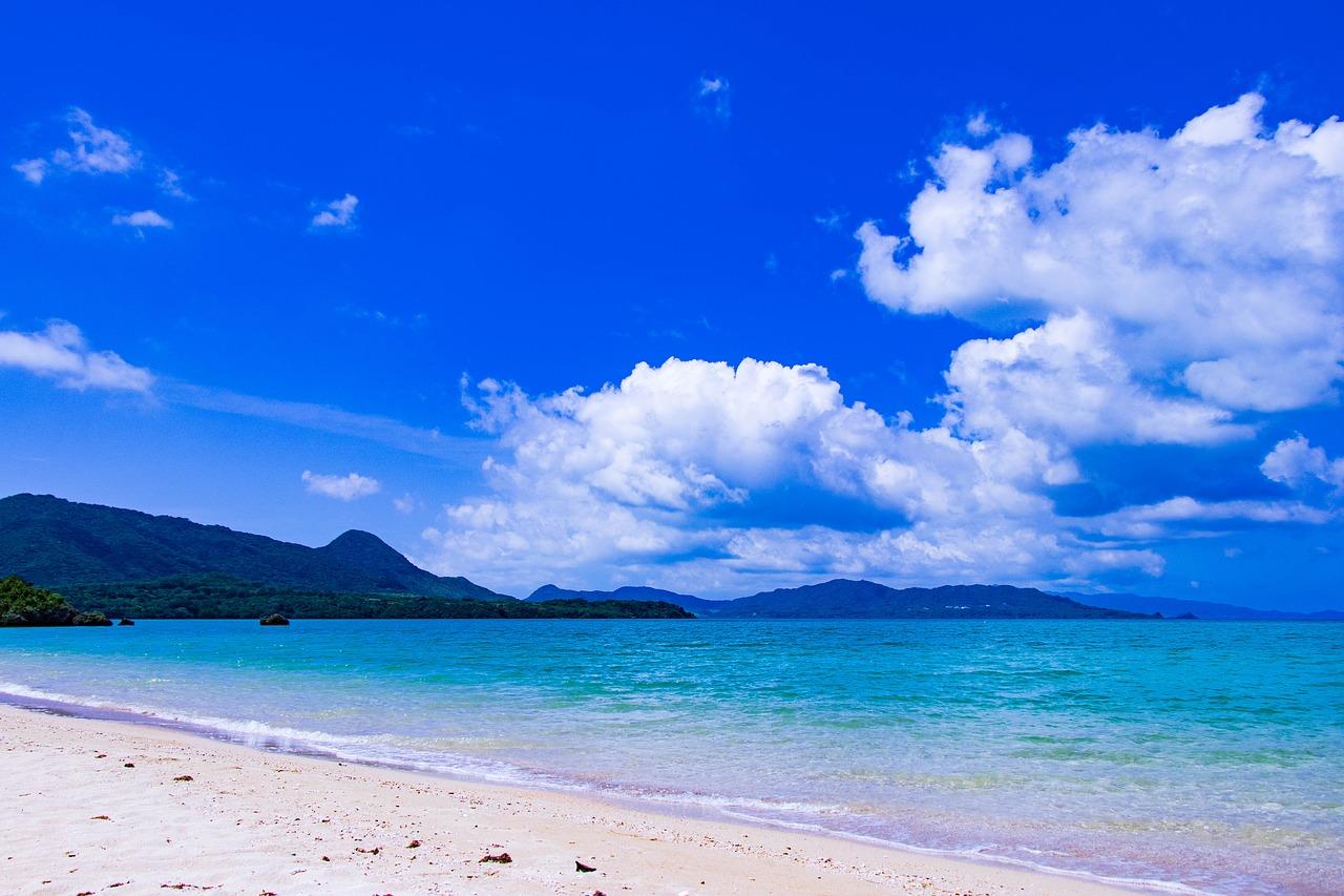 沖縄は海だけじゃない!冬の沖縄でやりたいこと