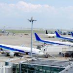 2019年夏の沖縄旅行予定。宿のダブルブッキングで日程変更!ANAの国内線特典航空券の予約変更方法は