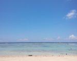 子供と一緒に行くおすすめの沖縄のビーチ(海)