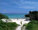 【2016年7月】7泊8日の沖縄旅行。考えることもたくさんある旅でした